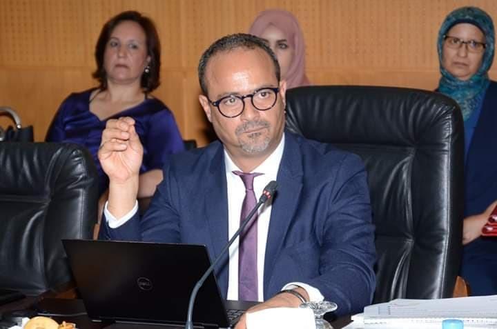 21ÈME SESSION DU CONSEIL D'ADMINISTRATION DE L'OFFICE NATIONAL DES OEUVRES UNIVERSITAIRES SOCIALES